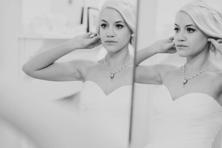 bridal10